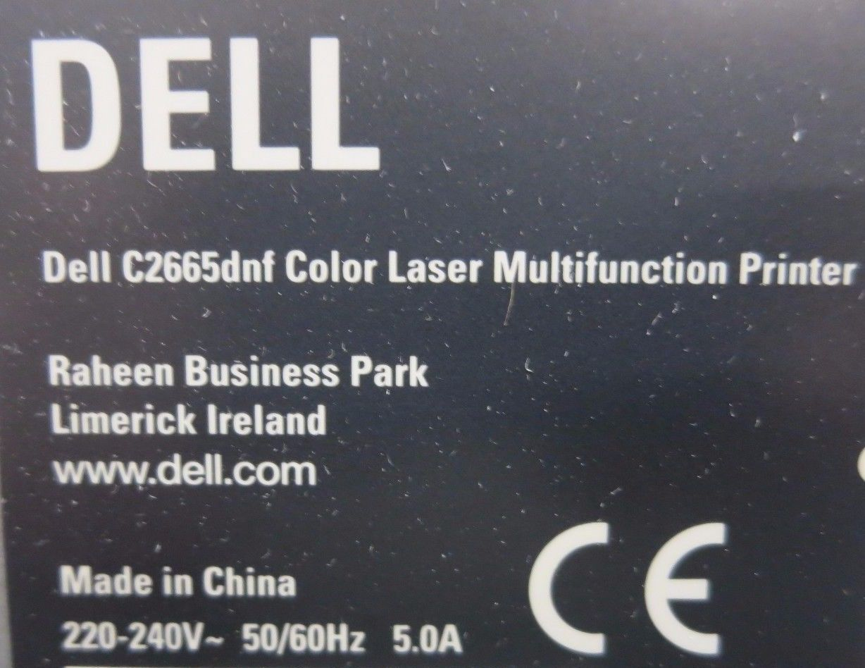 dell y72mj c2665dnf colour mfp laser multifunction all in one printer 5 47587 pjpg